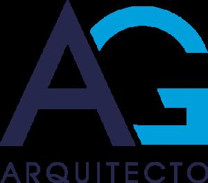 Logo_servicios1
