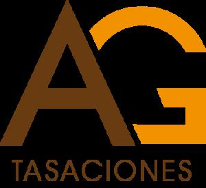 Logo_servicios2