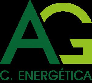 Logo_servicios4